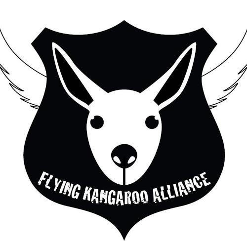 Flying Kangaroo Alliance's avatar