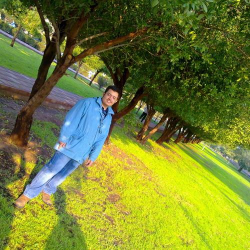 mohammadreza sharifpour's avatar