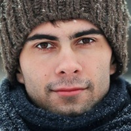 Igor Zyuzin's avatar