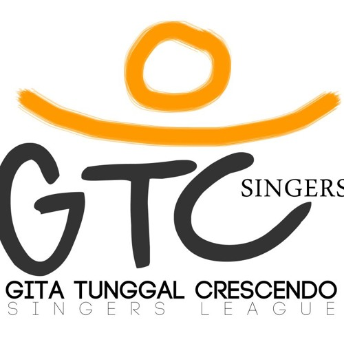 GTC Singers League's avatar