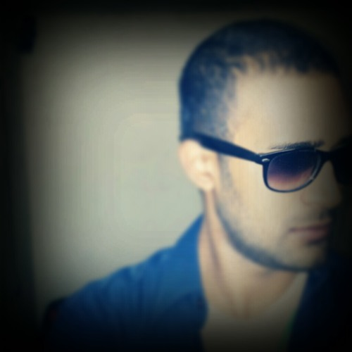 Maxsain2004's avatar