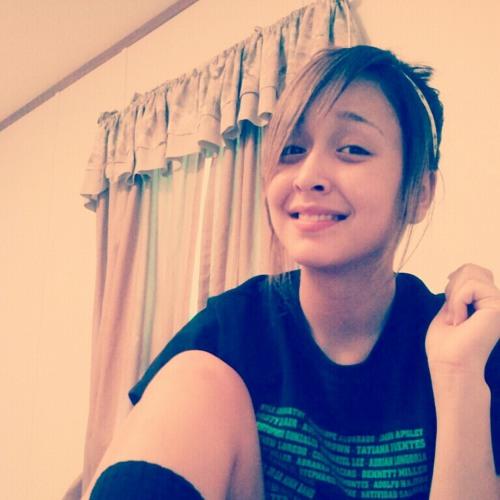 shanya14valdez's avatar