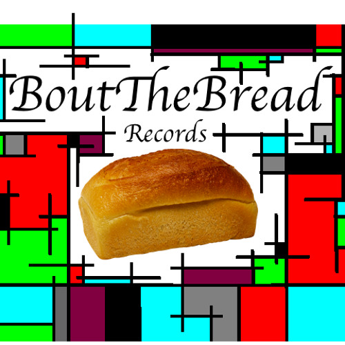 BoutTheBread records's avatar