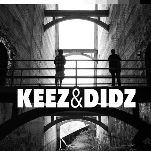 Keez & Didz's avatar