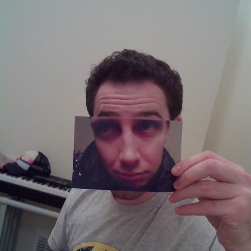 MightyHor's avatar