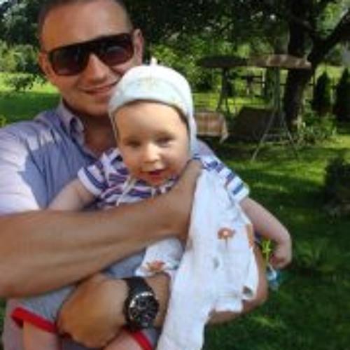 Damian Baran 3's avatar