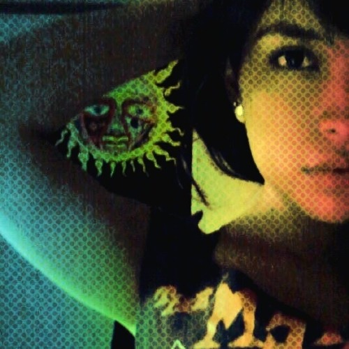Kelseyy Tuwahongsi's avatar