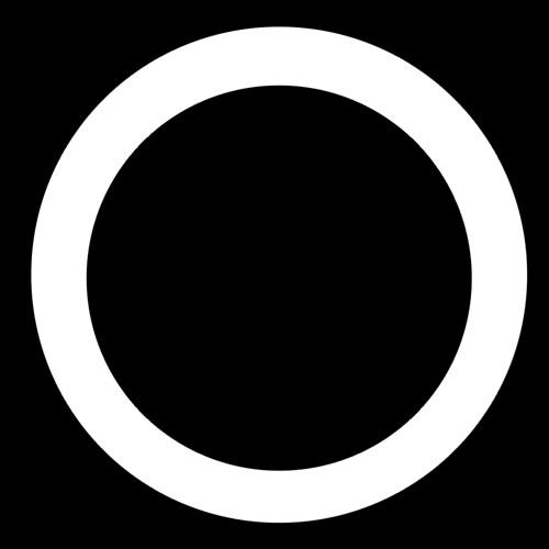 Amir K-Rad's avatar