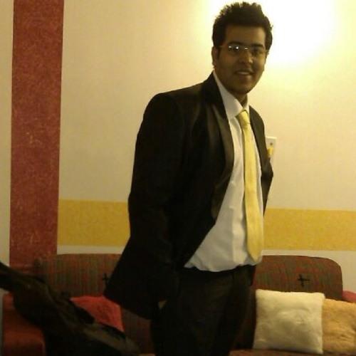 GoelShiv's avatar