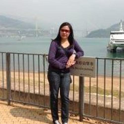 Donna Gregorio's avatar