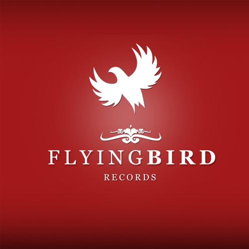 FlyingBird Records's avatar