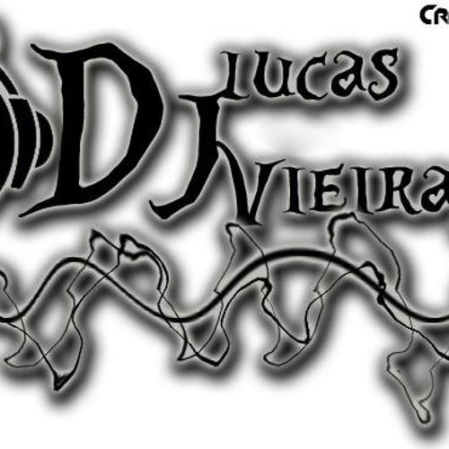 Lucas Vieira REMIX's avatar