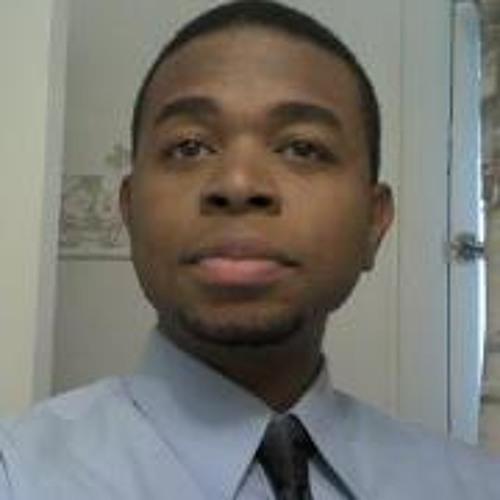 Malachi Gary's avatar