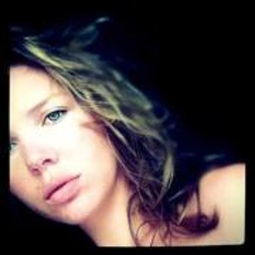 Heather Riggs 1's avatar