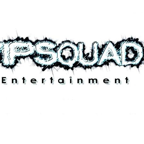 VIPSquadClassickz's avatar