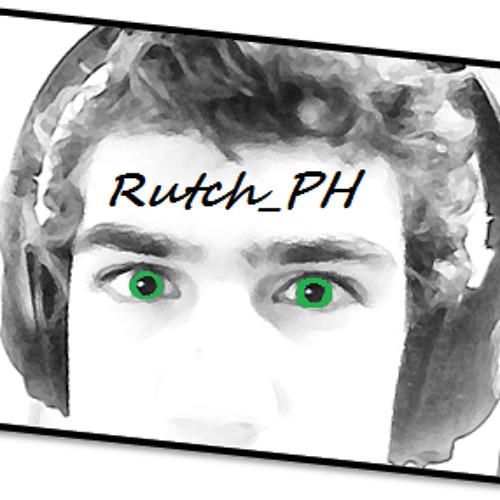 RutchPH's avatar
