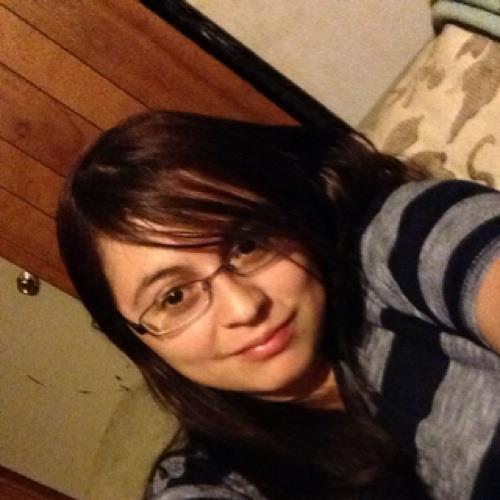 LizetteRawr's avatar