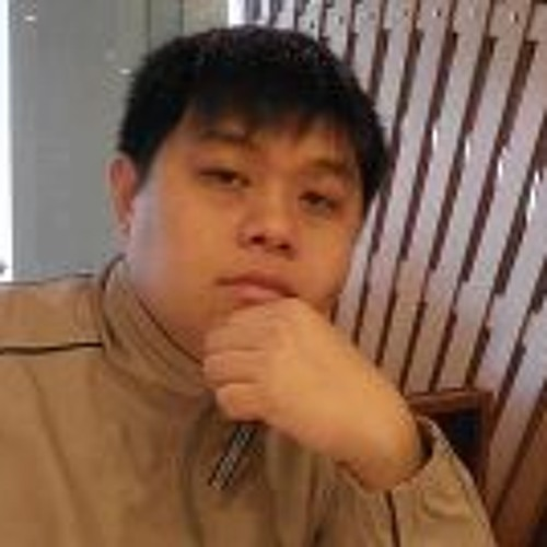 Lim Eu Gene's avatar