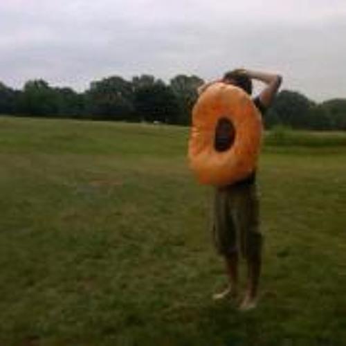 Jeff Shortt's avatar
