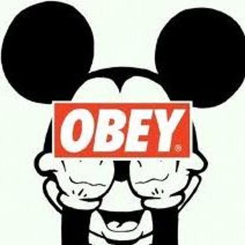 Deejayy Isaias ▲'s avatar