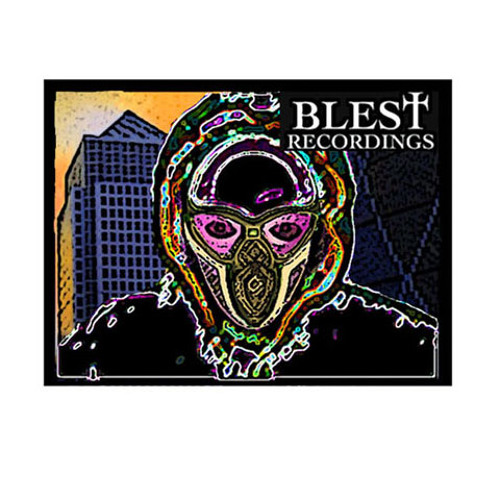 Blestrecordings's avatar