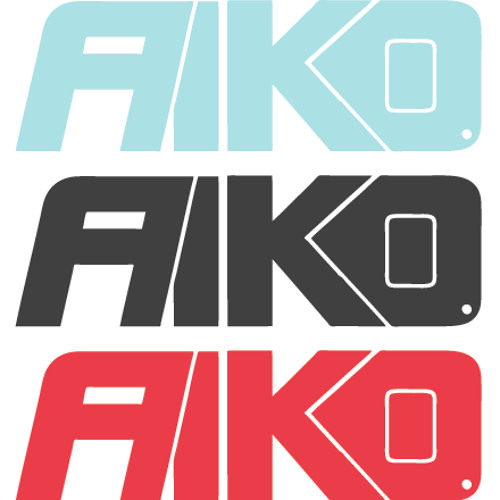 Aiko_Jones's avatar