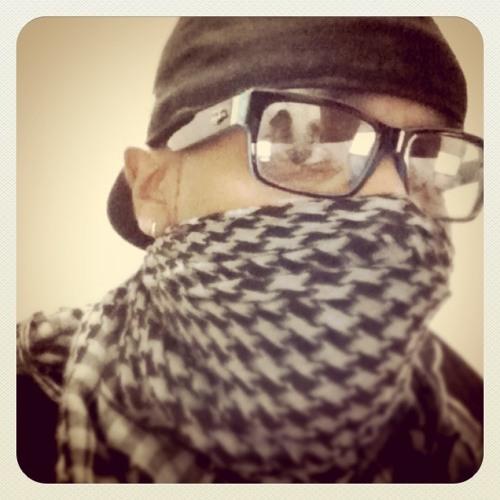 Sosamasnada's avatar