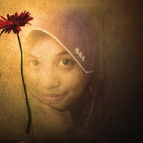 queen kiara's avatar