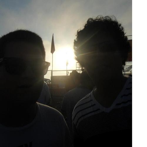 Ayeme & Ereyve's avatar