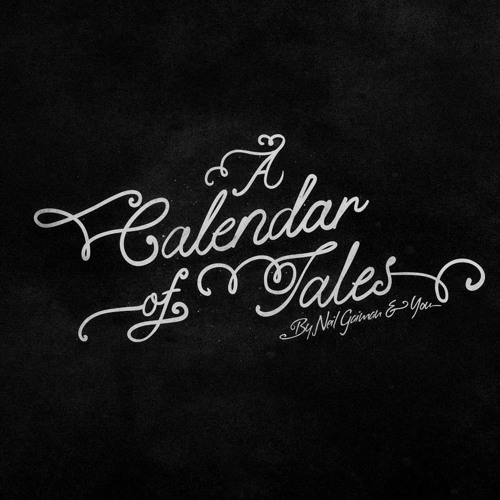 A Calendar of Tales's avatar