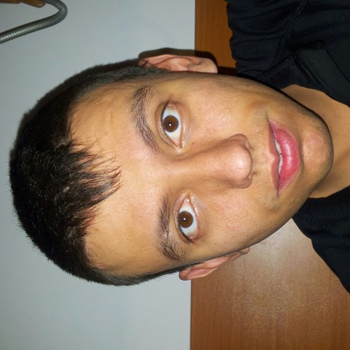 mgarpad's avatar