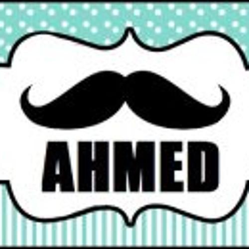 Ahmed Adel 101's avatar