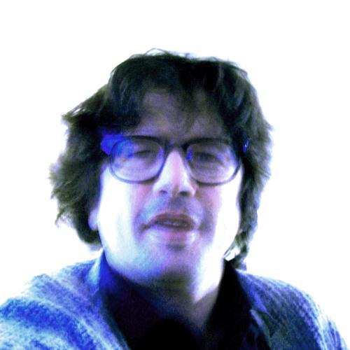 Dan Kilian 1000000mb's avatar