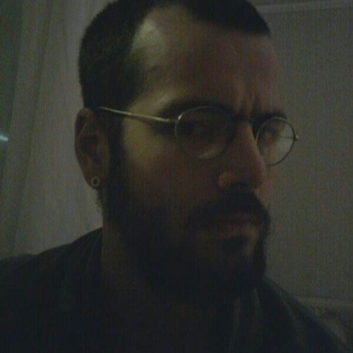 (ege.)'s avatar