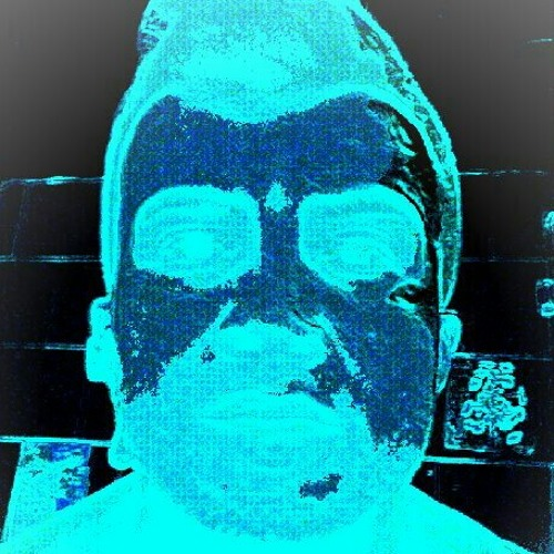 1beegee2's avatar