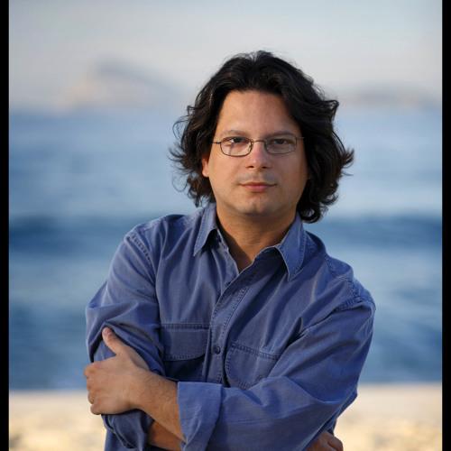 Sergio R de Oliveira's avatar
