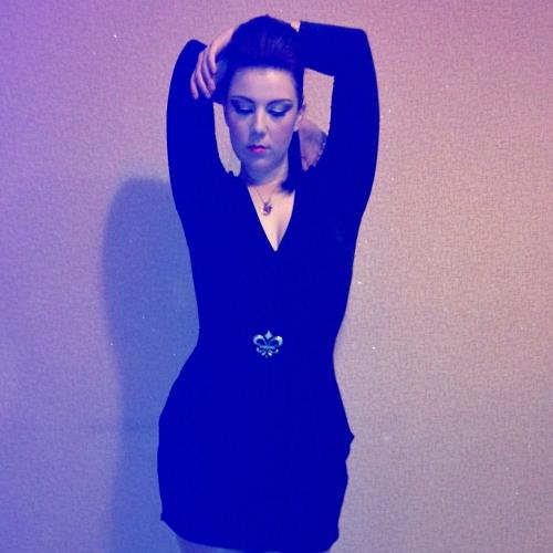 MariaMarchella's avatar