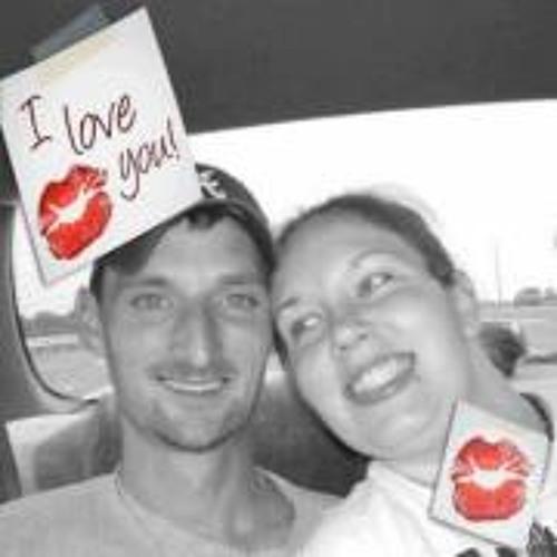 Kristi Lynn Biggs's avatar