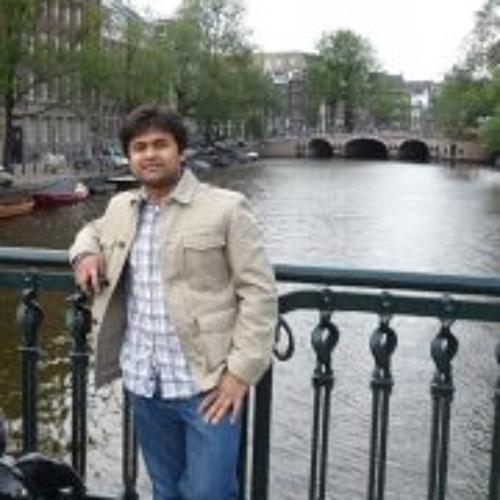 Ankit Goyal 2's avatar