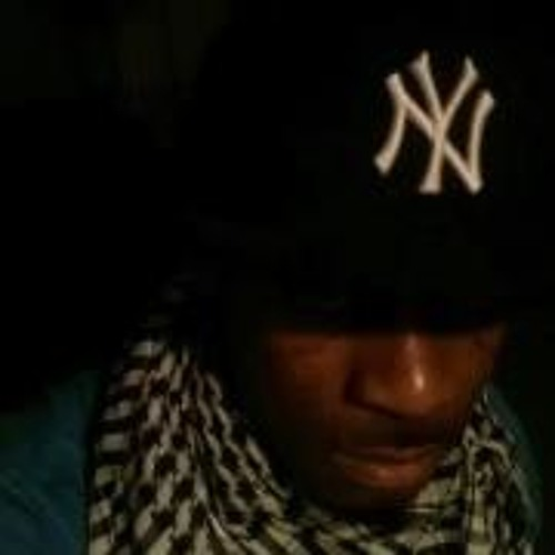 Raheem Taylor 2's avatar