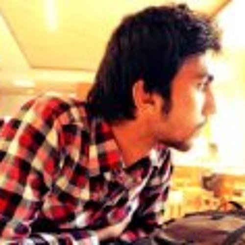 Ahsan Abbas Rizvi's avatar