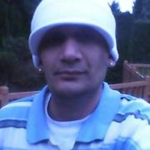 Sean Smith 16's avatar