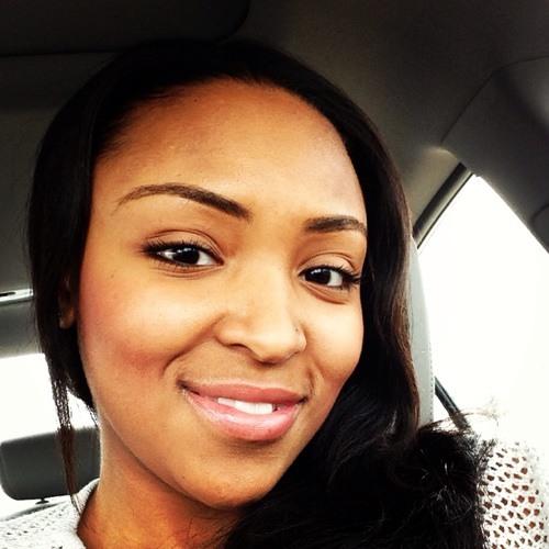 beautifulcandi's avatar