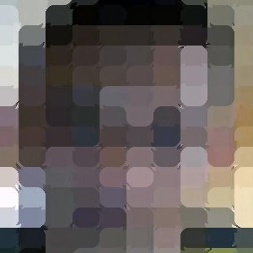 Emguepo's avatar