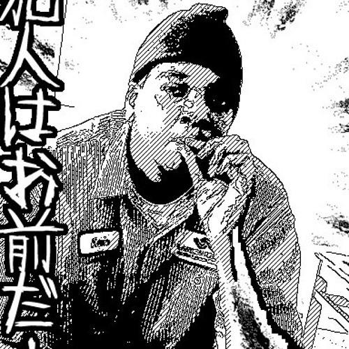 koolkec's avatar