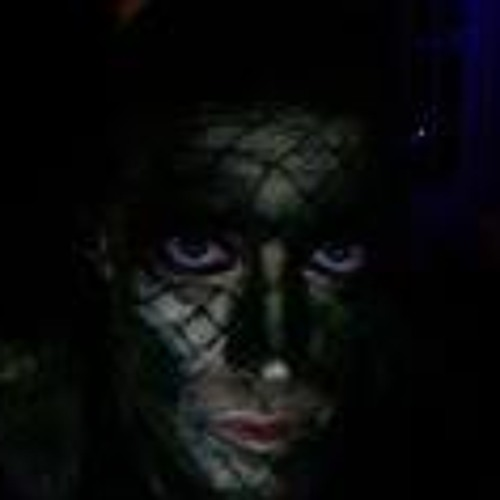 Shine Adams's avatar