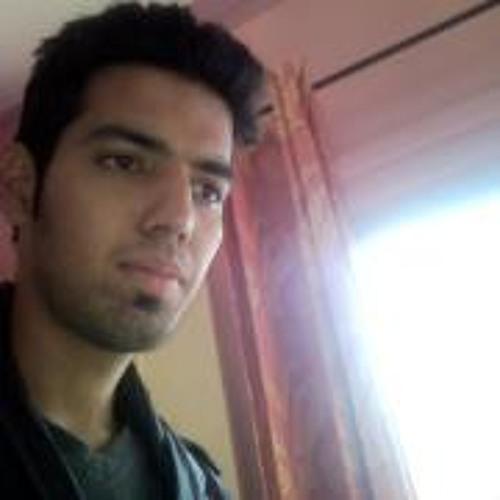 Mudassir Ikram's avatar