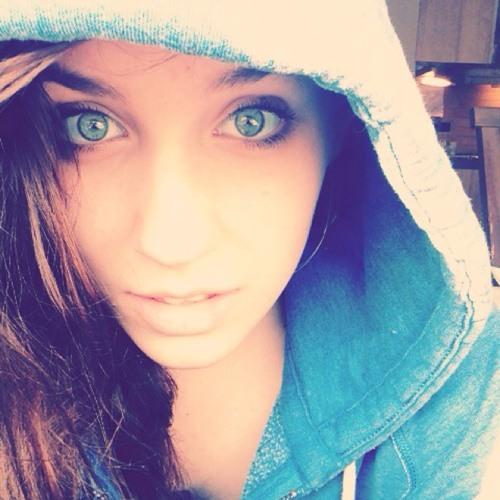 Evelina_stefanie's avatar