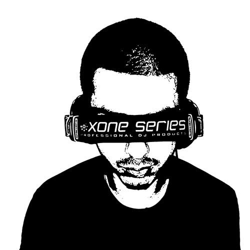 DJ Johny D's avatar