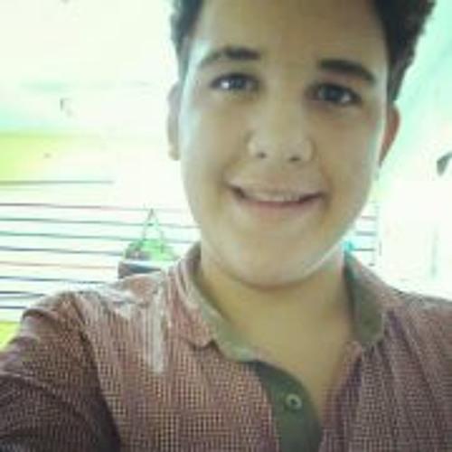 João Pedro 310's avatar